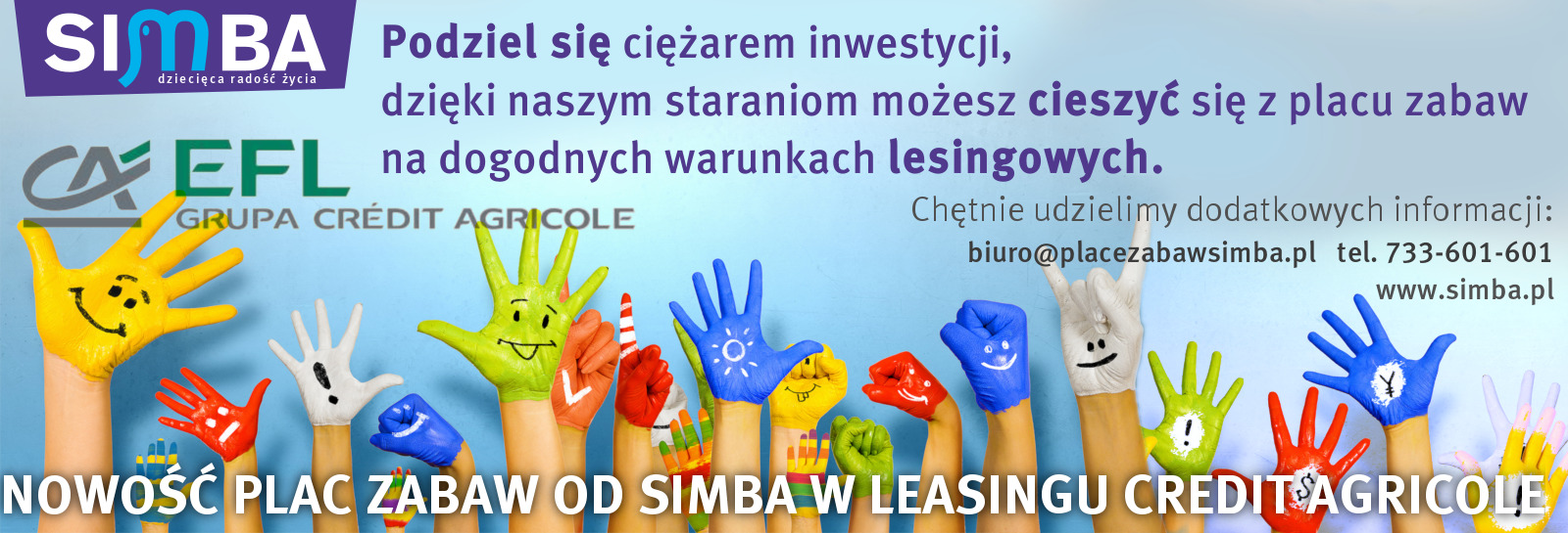baner-leasing-z-logo-banku