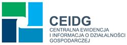 ceidg-www