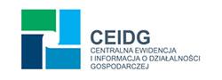ceidg-new