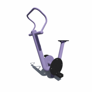 fi-013_rower_simba