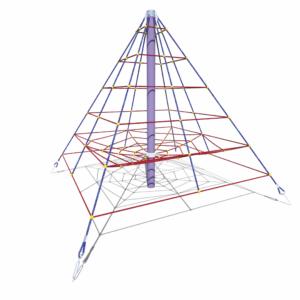 ln-005_piramida_mala_simba