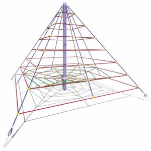 ln-006_piramida_duza_simba